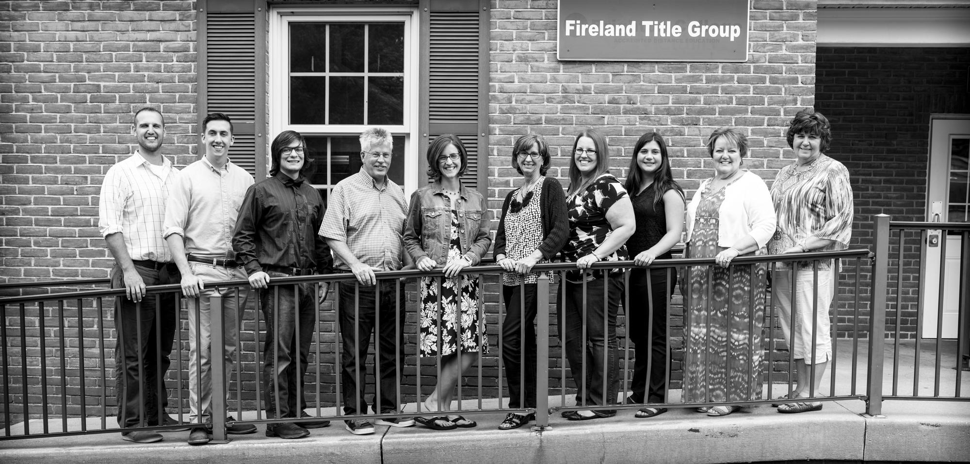 Fireland-39
